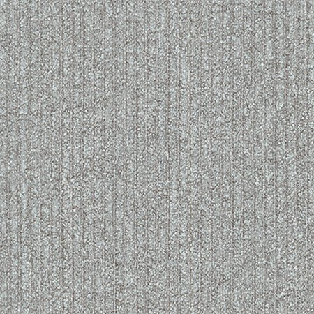 Alpha Modern Trendy Stone Solid Embossed Grey Wallpaper Roll