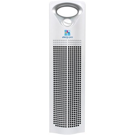 Allergy Pro 200 Air Purifier