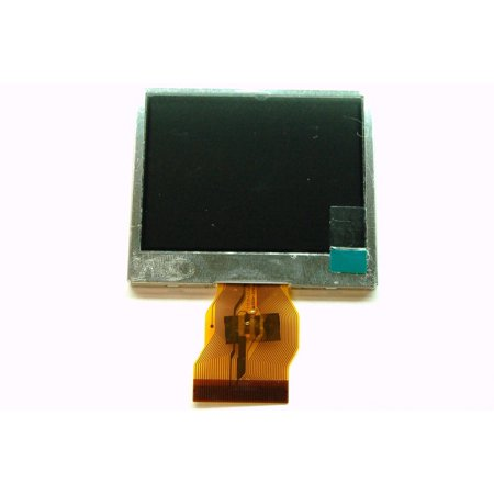 2.5' Color Lcd Monitor - Sony DSC-S930 DSC-S700 LCD DISPLAY SCREEN MONITOR PART