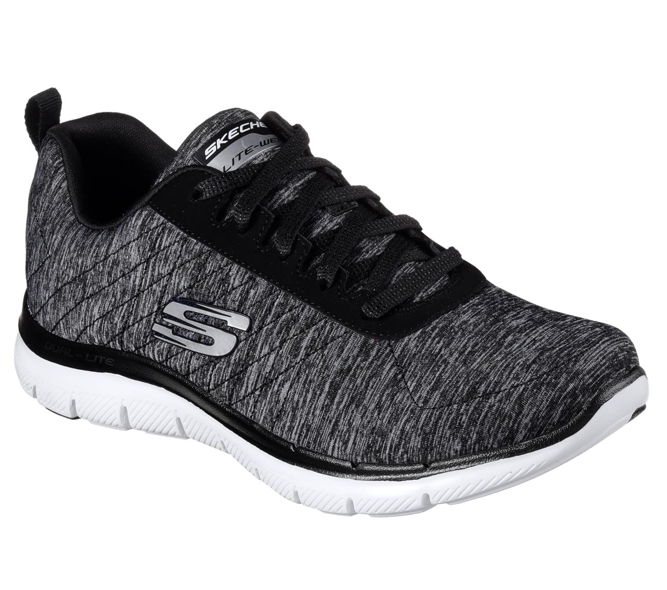 FLEX APPEAL 2.0 Training Shoes