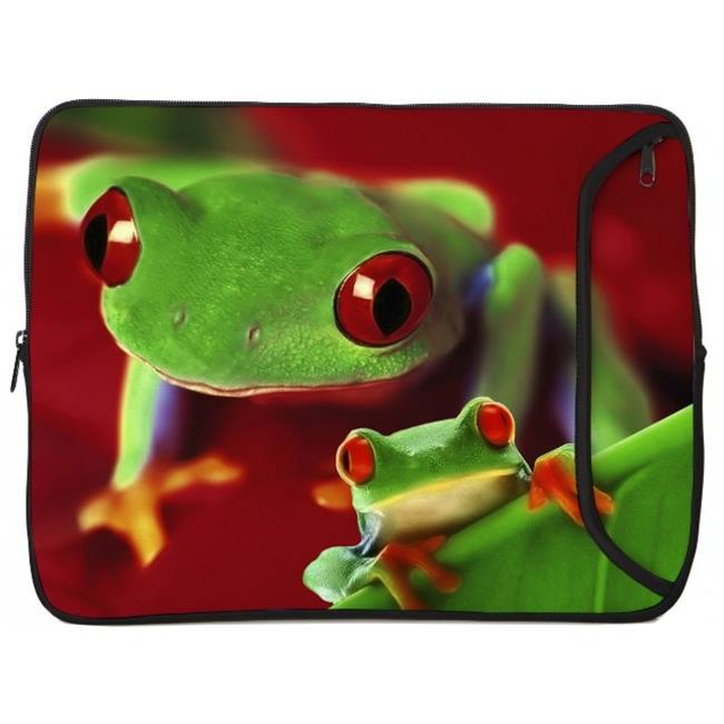 "Designer Sleeves 14"" Designer Laptop Sleeve"