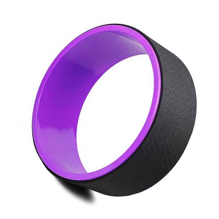 shengyu pilates circle roller ring bodyshaping stretch