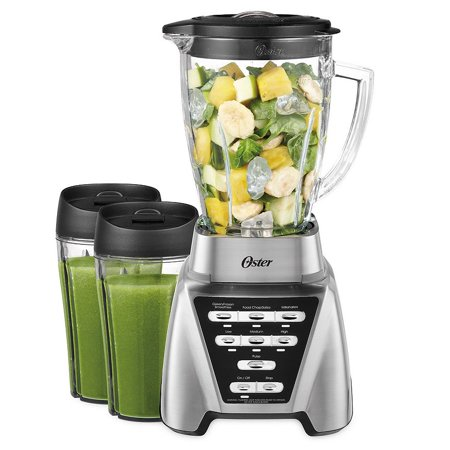 Oster Pro Series Blender, 1.0 CT