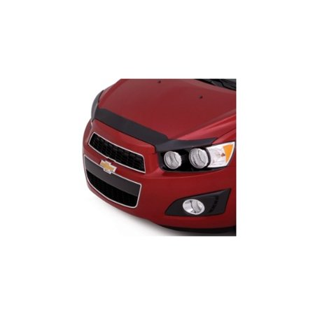 GM 19260729 Molded Hood Protector Chevrolet -