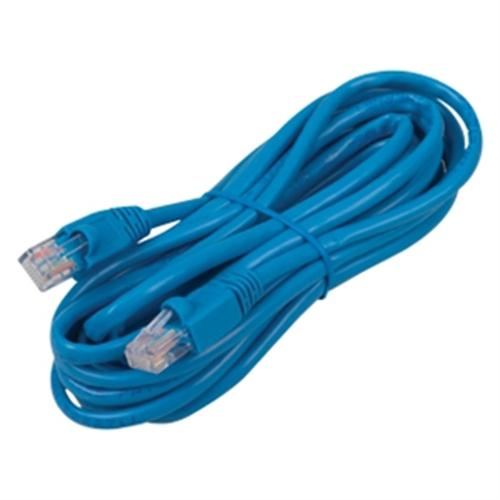 Audiovox TPH531B 14-Ft. Blue Cat5 Cable