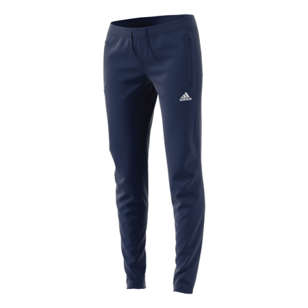 Adidas Women's Soccer Tiro 17 Training Pants  Workout And Training Pants