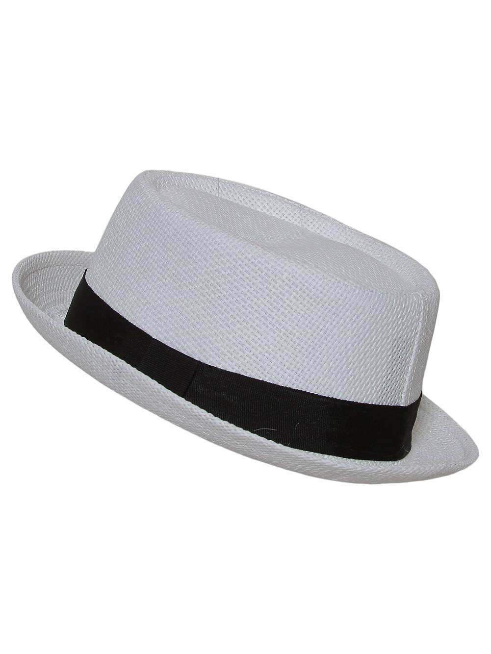 Mens Straw Hats Walmart 6750ea0d634