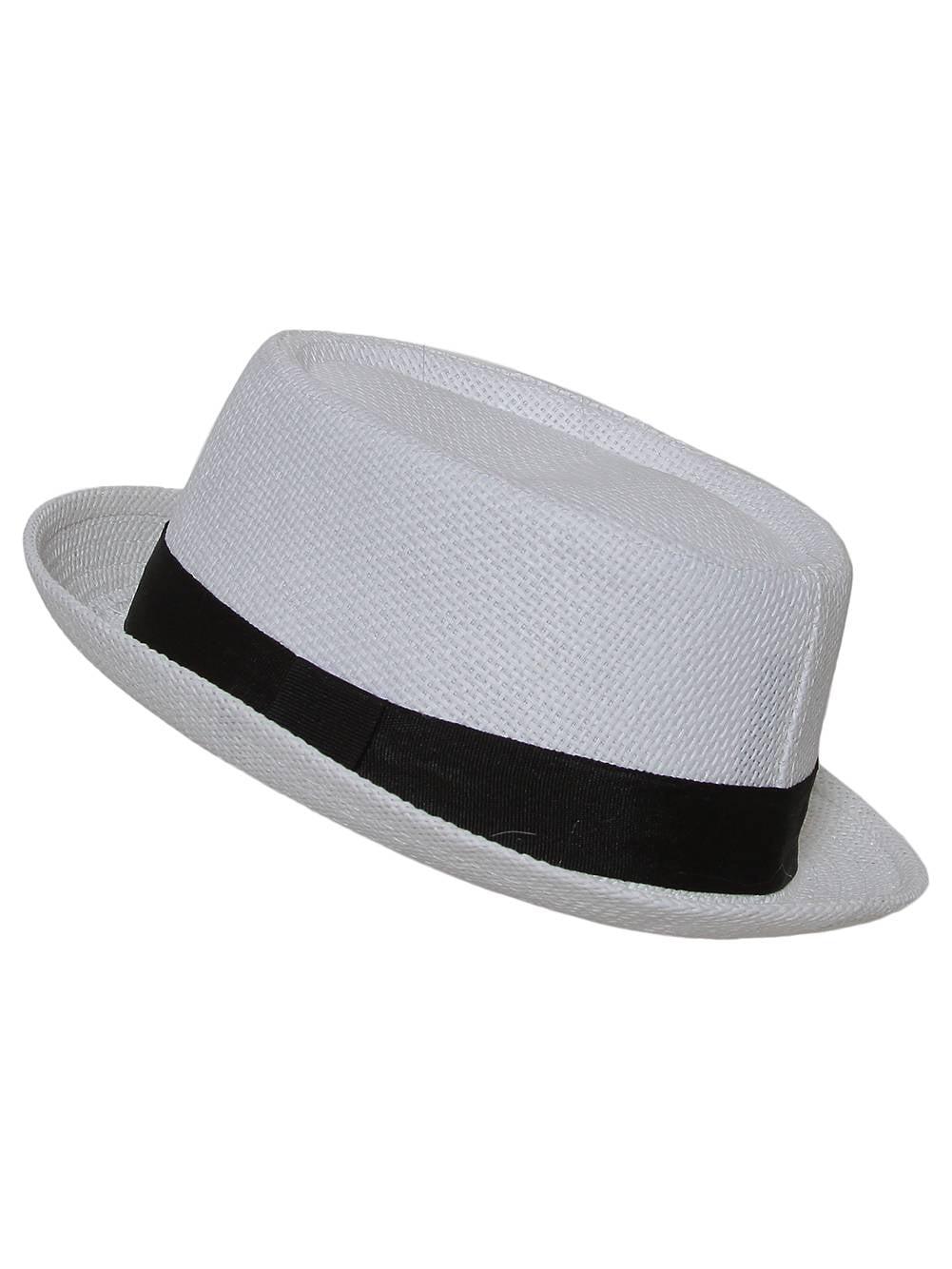 Mens Straw Hats Walmart 2217fc3df6d