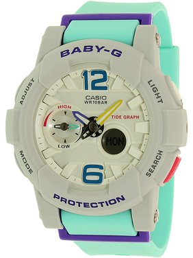low priced 9ae24 560ee Baby G Watches - Walmart.com