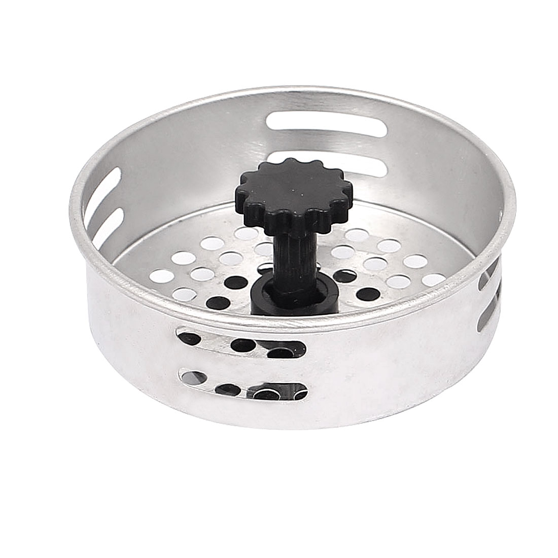 kitchen sink strainer plug 80mm dia kitchen bathroom mesh filter sink 5975