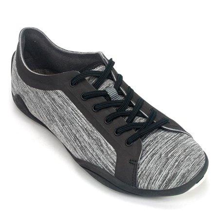 Camper Women Noshu Fashion Sneakers ()