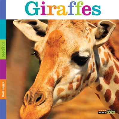 Seedlings: Giraffes