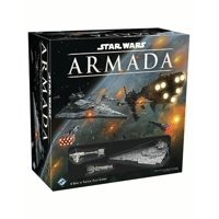 Star Wars Armada: Core Set Strategy Board Game