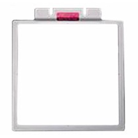 Individual Frames - Durkee 8 x 8 inch Individual Multi-Needle EZ Frame