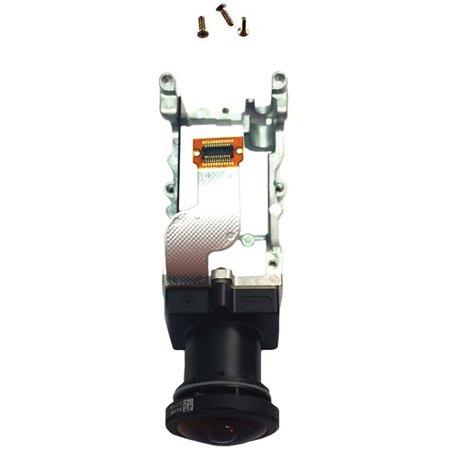 Parrot PF070085 14MP Fisheye Camera Kit for Bebop Quadcopter