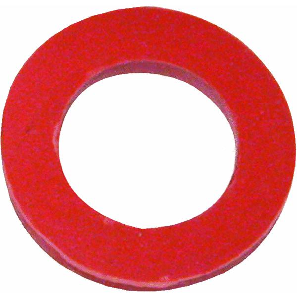 Danco Round Rubber Hose Washer