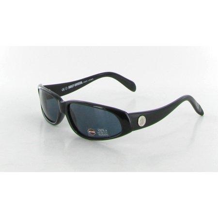 Harley Davidson Sport (Harley Davidson Sunglasses For Women)