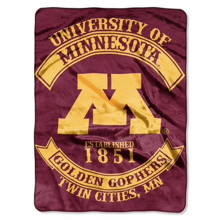 NCAA Minnesota Golden Gophers