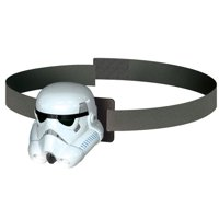 Star Wars Rebels Rebels Stromtrooper LED Head Lamp