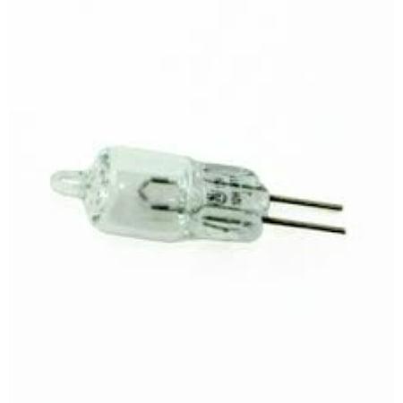 Edgewater Parts WB36X10176  LAMP 12V 20W