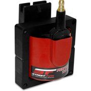 MSD 5527 Ignition Coil