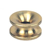Universal Trimmer Head Brass Eyelets For Heavy Duty Trimmer Line - Universal / 12422