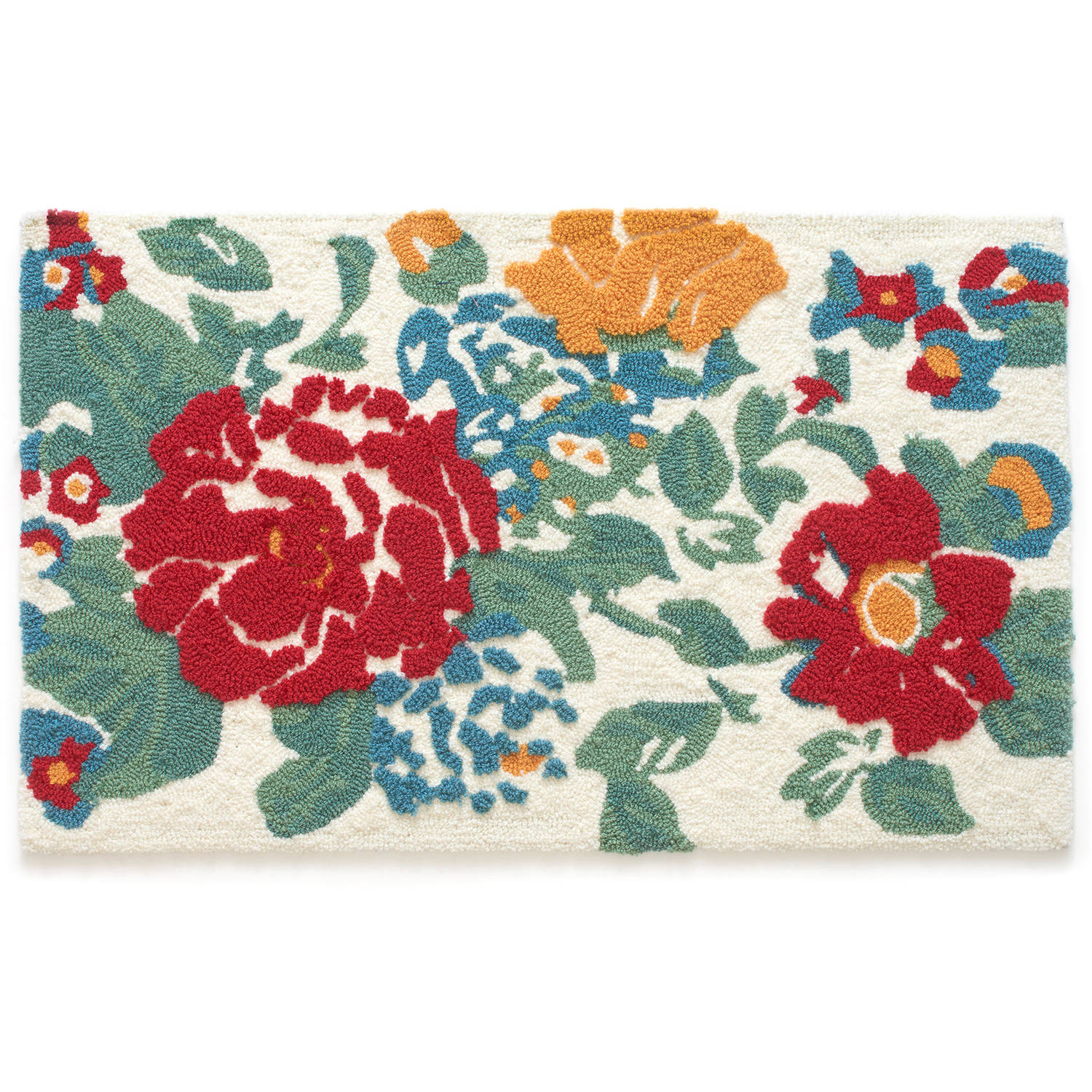 The Pioneer Woman Country Garden Rug