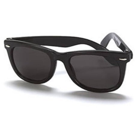 Greaser Sunglasses Halloween Accessory for $<!---->