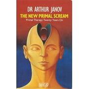 New Primal Scream