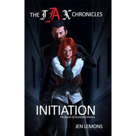 The JAX Chronicles - eBook