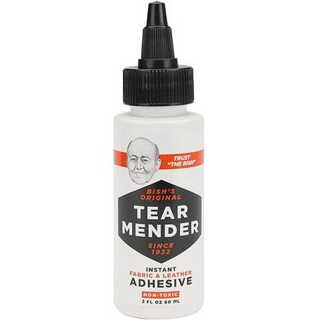 Val-A Chicago Bish's Original Instant Tear Mender