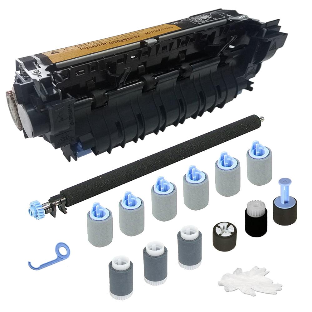 HP RM1-5462 Transfer Roller LJ P4014,4015