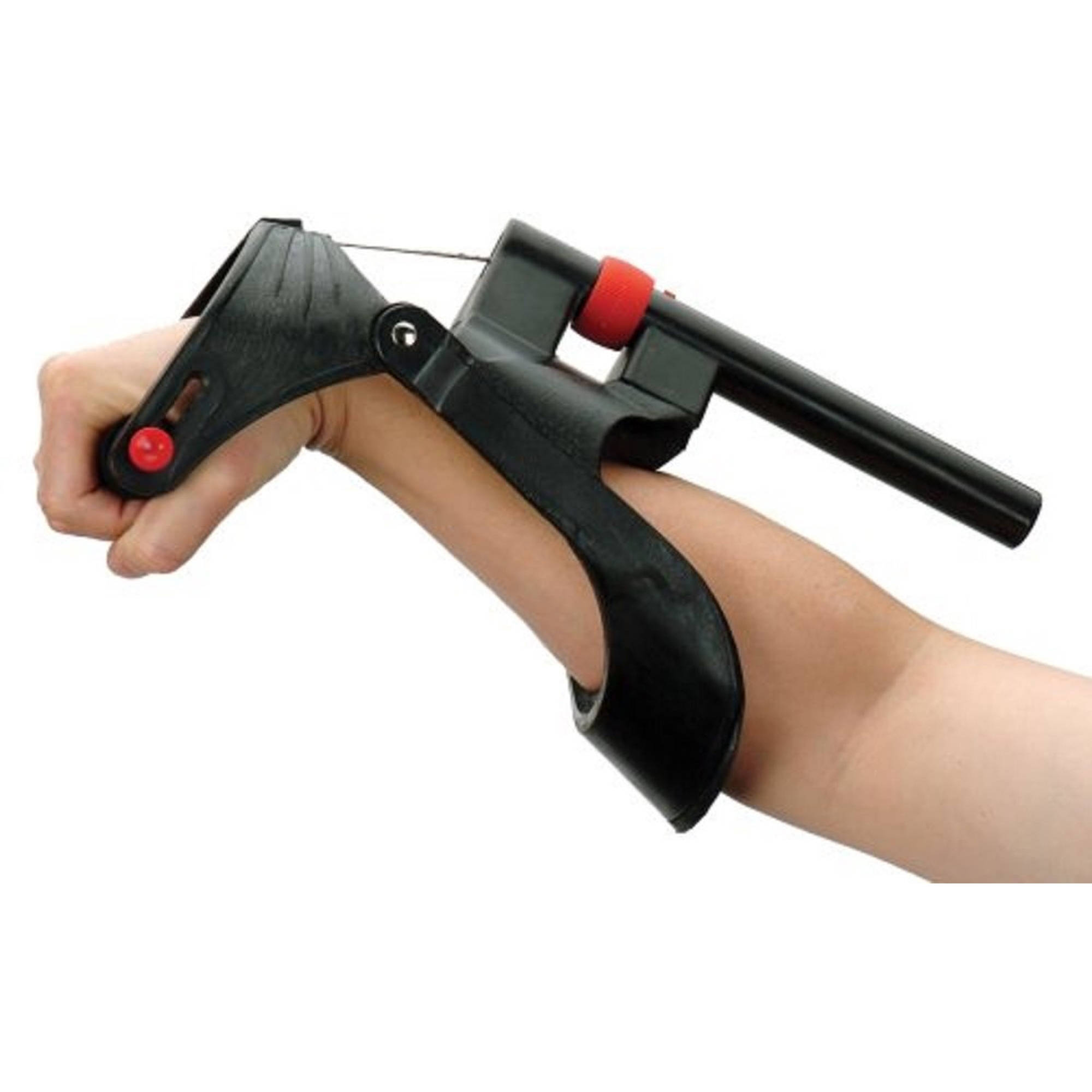Sunny Health and Fitness Forearm Trainer
