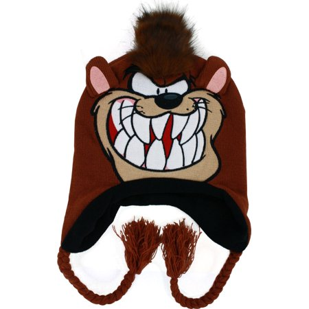 Concept One - Looney Tunes Tasmanian Devil