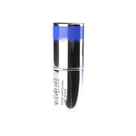 The Estee Edit Pore Vanishing Stick 0.24Oz/7ml New In Box (Estee Lauder Pore Minimizer)