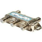Intermec 856-065-006 4 GB microSD
