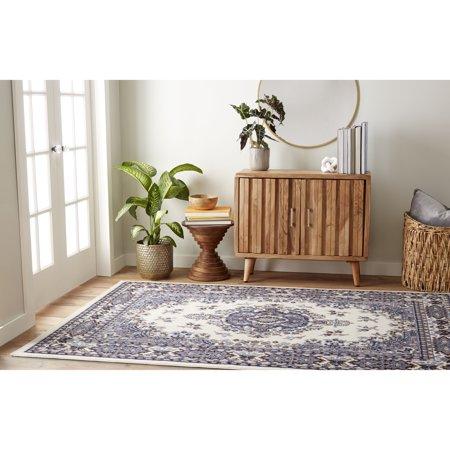 Home Dynamix Premium Sakarya Area Rug