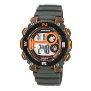 Armitron Men's Digital Sport Watches