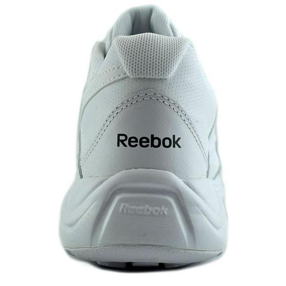 69acf48fda3 Reebok - Reebok Walk Ultra V DMX MAX W Round Toe Synthetic Walking ...