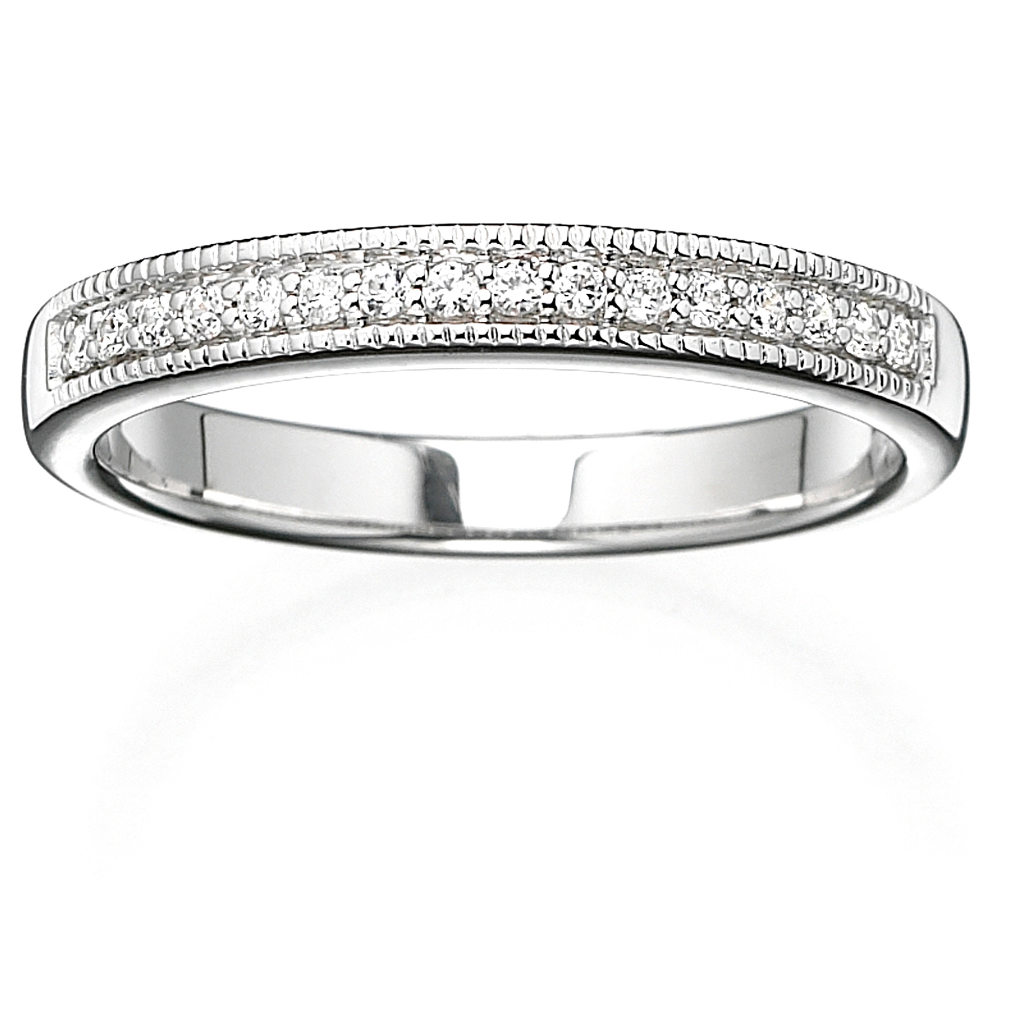 wedding fine s with and band platinum filigree style antique milgrain accents bands men