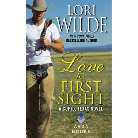 Love at First Sight - eBook