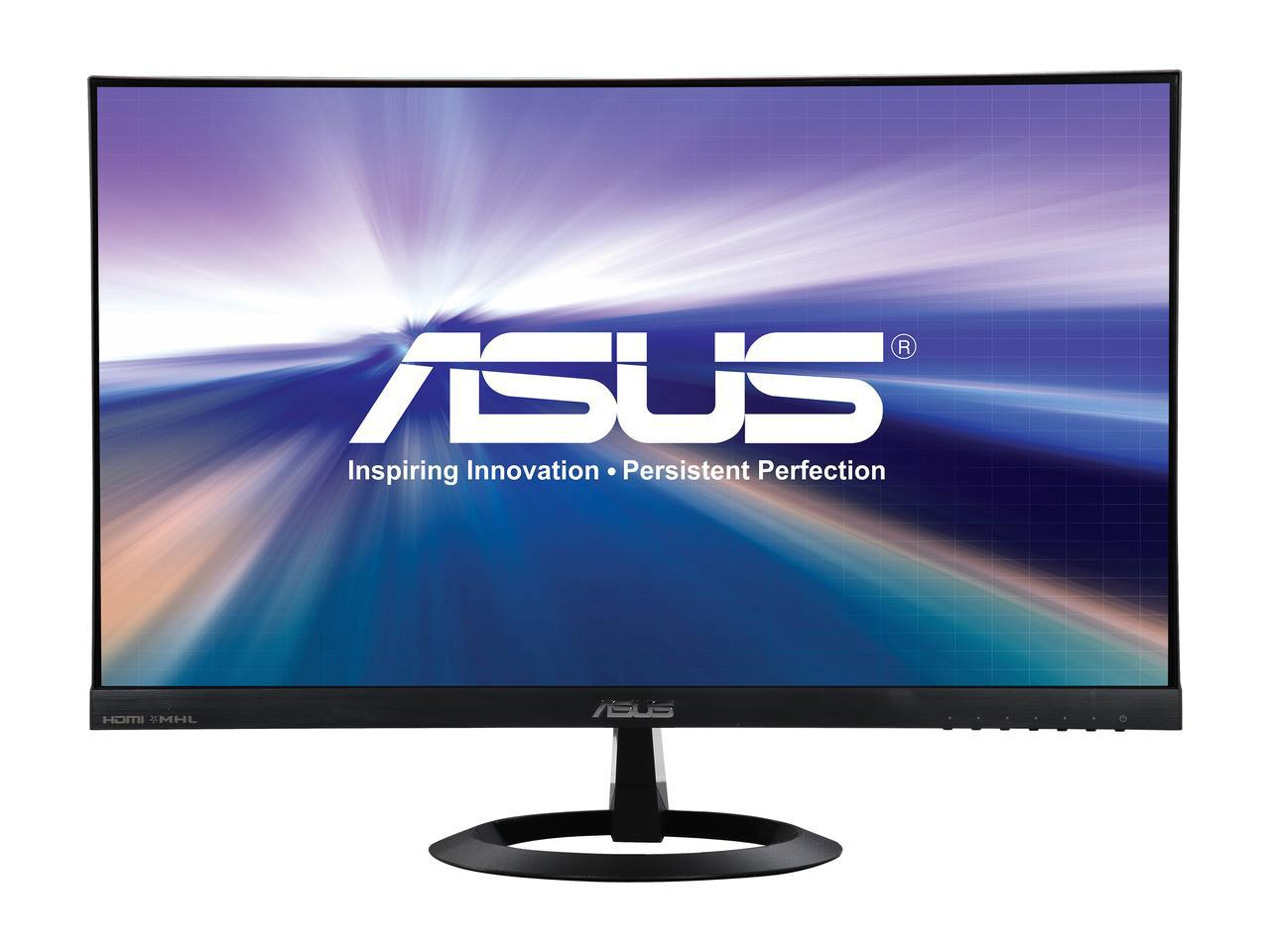 Refurbished - ASUS VX24AH 23.8