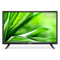 "Vizio 24"" Class HD LED TV D-Series D24hn-G9"