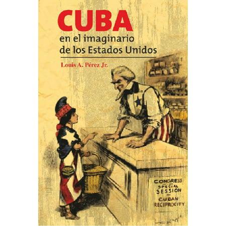 Cuba en el imaginario de los Estados Unidos - eBook](Un Halloween En Estados Unidos)