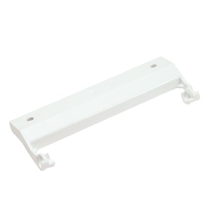 Ic Cover - 2198641 Whirlpool Refrigerator Bracket, Ice Maker Cover