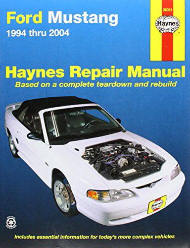 Techna-Fit Brake Lines SUBARU 2002-2004 OUTBACK ALL REARS SUB-1120R 4