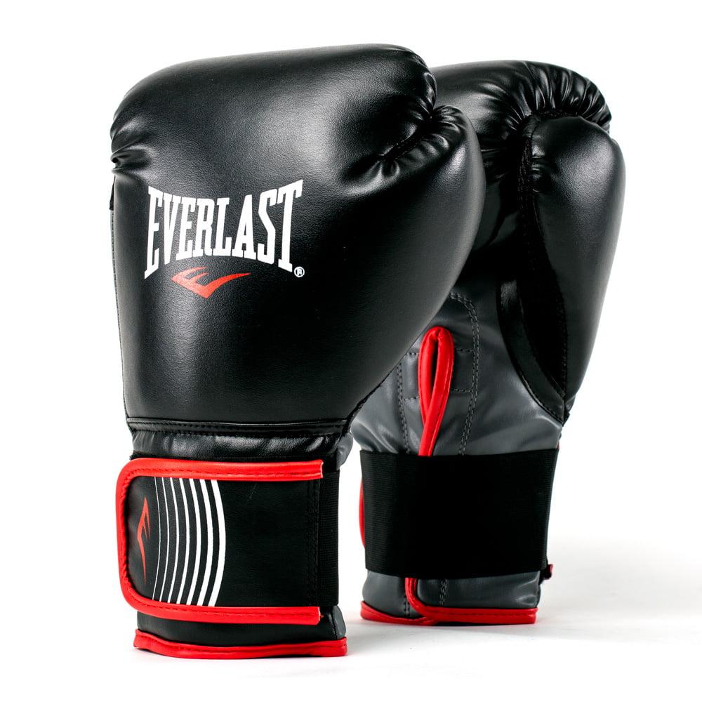 Baby Girls Boys Children Boxing Gloves Punch Training Kids Fight Mitts❤F