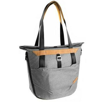 Peak Design 20L Everyday Tote Bag