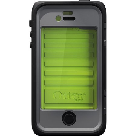 Otterbox Iphone C Replacement