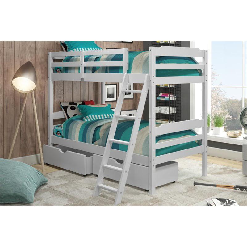 Bunk Beds Amp Loft Beds At Walmart Canada Ca